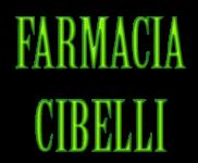 Farmacia Cibelli