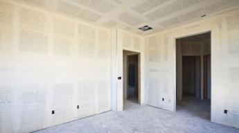 pareti e contropareti