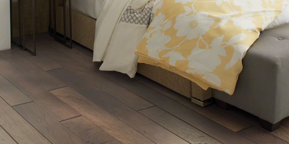 Carpet Tile Stone Hardwood Laminate and Vinyl Floors The