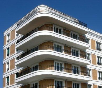 gestione immobili condominiali