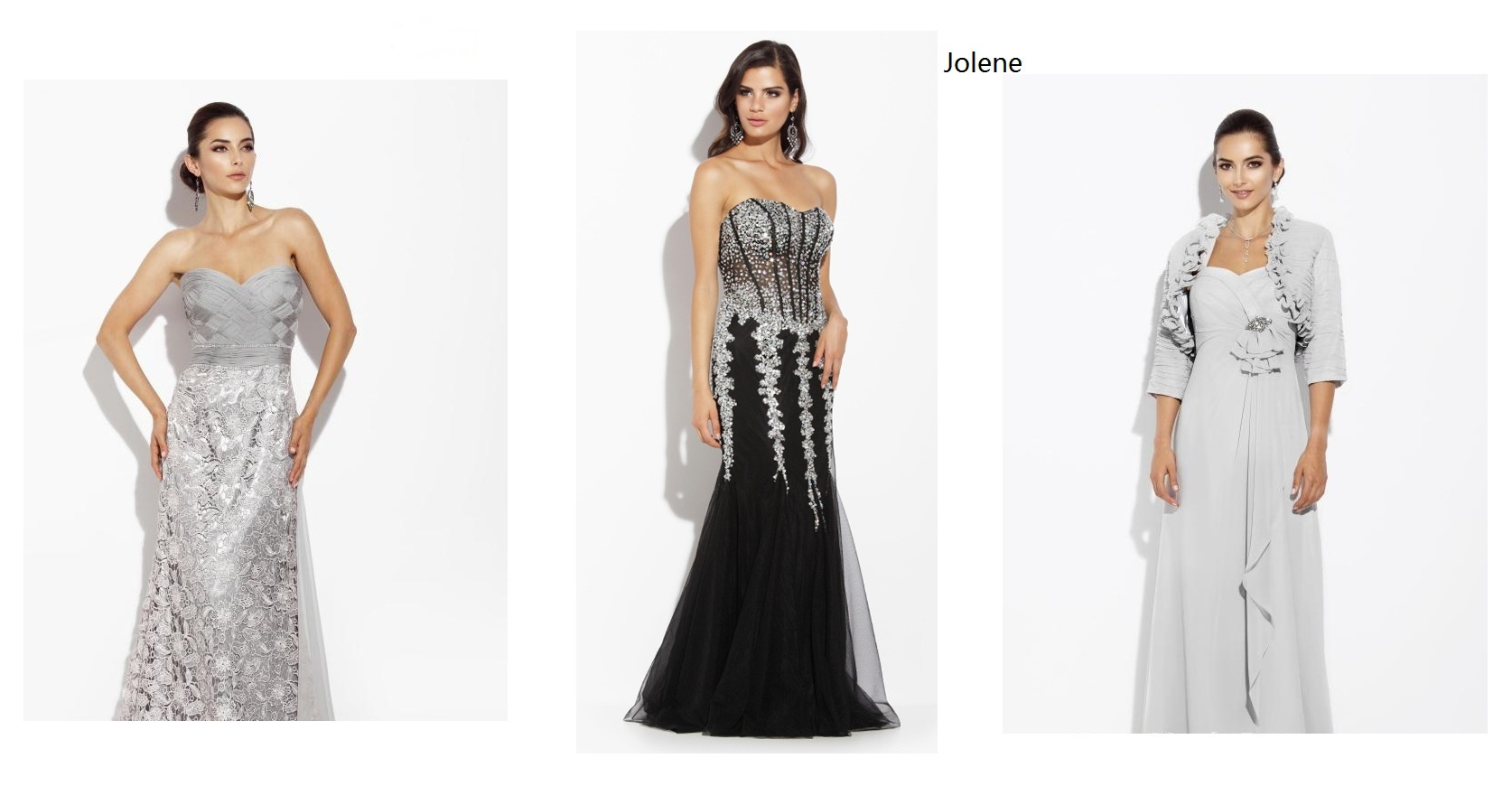 Mother Of The Bride Dresses Nc Cheap Wedding Dresses