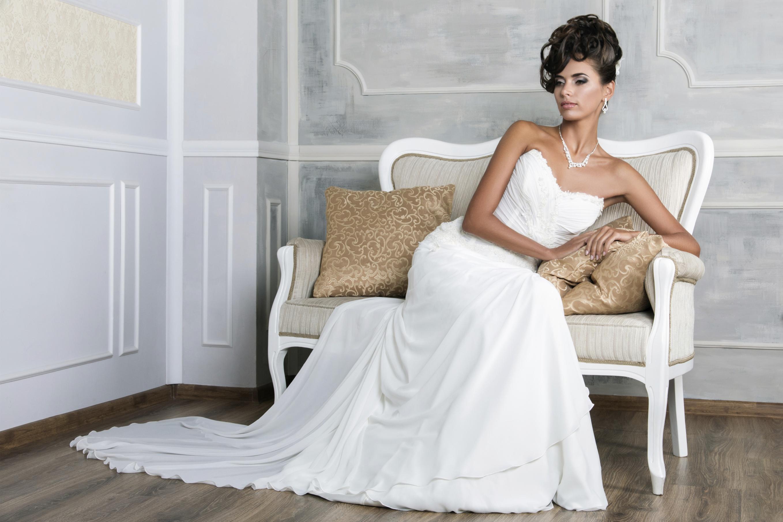 Mother Of The Bride Dresses Greensboro Nc