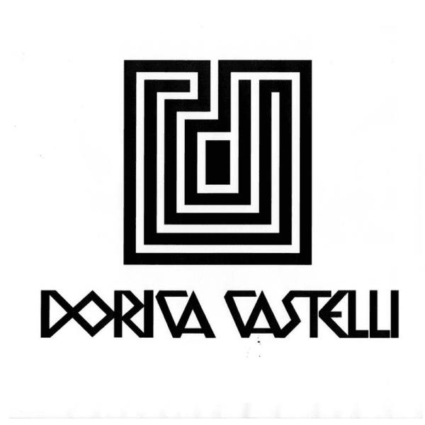 Dorica Castelli