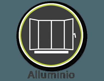 Alluminio - MP Esco srl, Piombino - Livorno