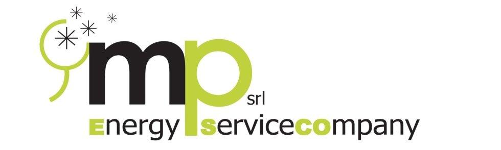 MP Esco srl - Certificazioni di Qualità