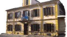 Istituto Principe Vittorio Emanuele, Scuola primaria