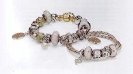 gioielleria, bracciali, pietre preziose
