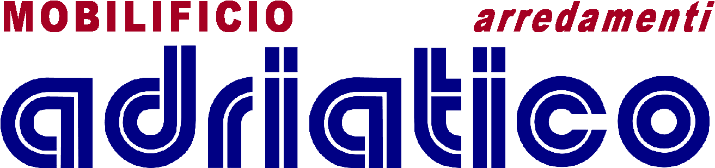 MOBILIFICIO ADRIATICO - logo