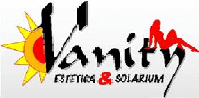 Vanity-Estetica-Solarum-Logo