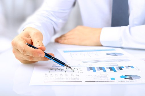 Accounting Service in Kincumber | John P Smith & Co