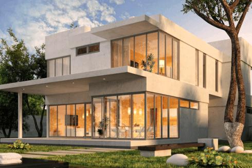 Perizie architettoniche