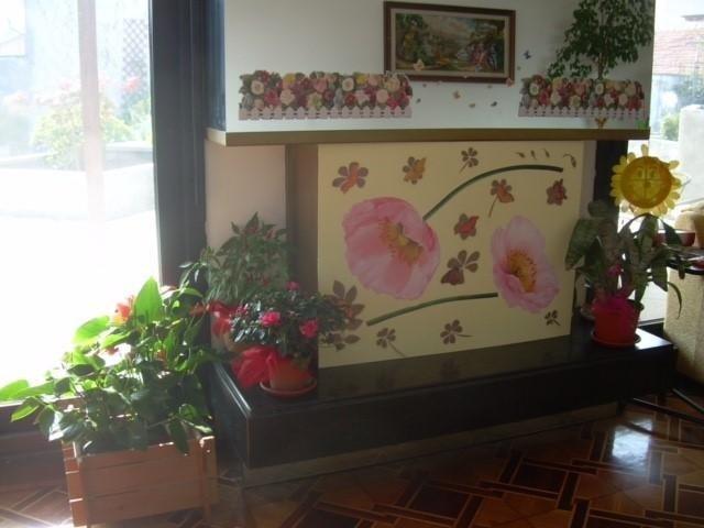 Casa Famiglia per Anziani La Terrazza