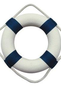soccorso in mare, caprioli, pisciotta, palinuro