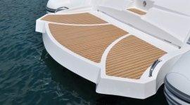 costruzione plancette barche, Pisciotta