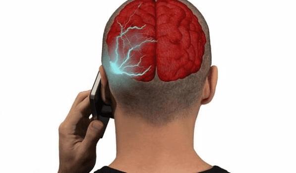 telefonini e tumori