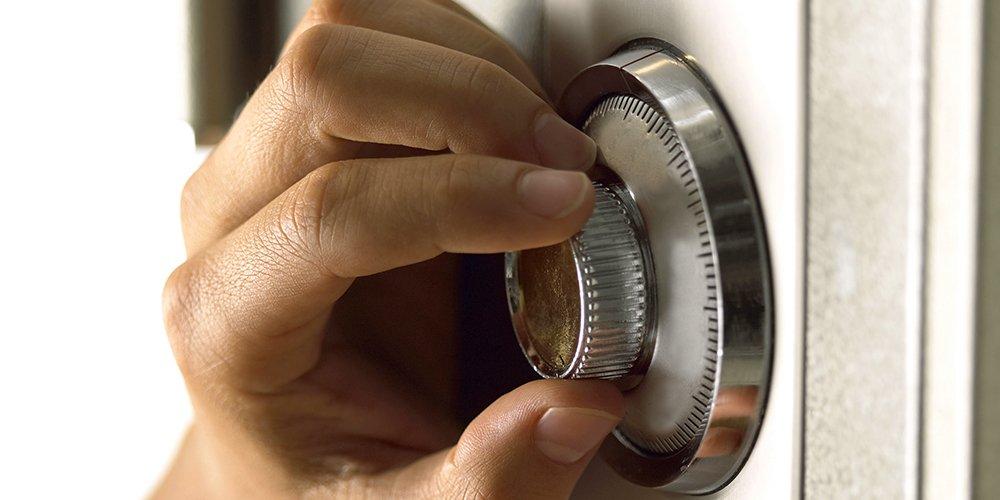Locksmith Services By Safe Key First Locksmith Detroit