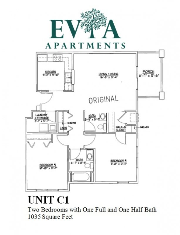 Unit C1
