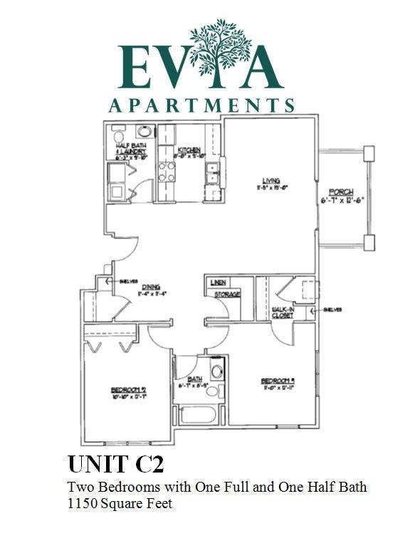 Unit C2