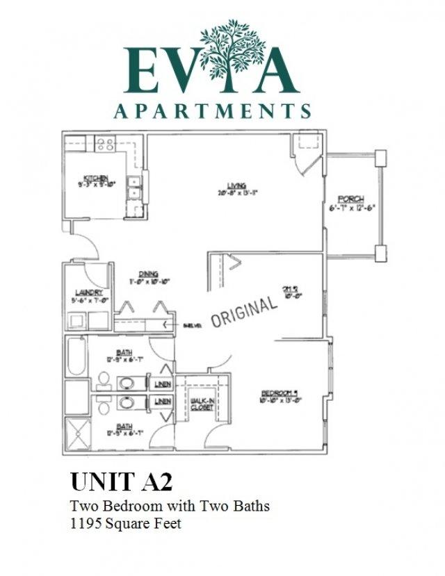 Unit A2
