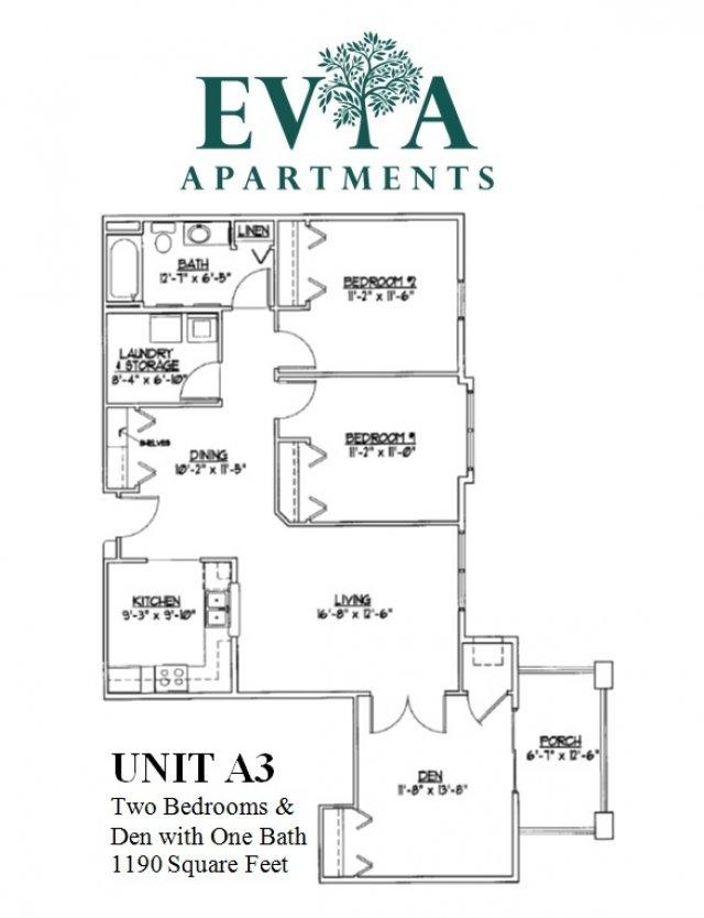 Unit A3