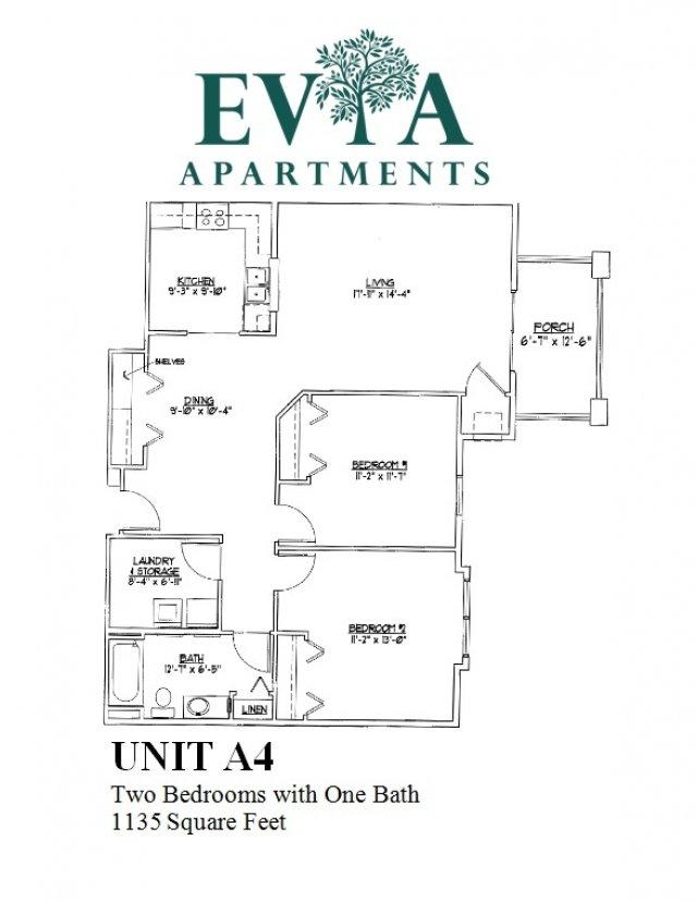 Unit A4