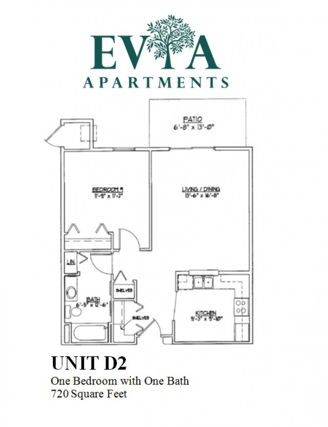 Unit D2