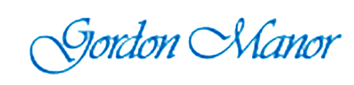 Gordon Manor