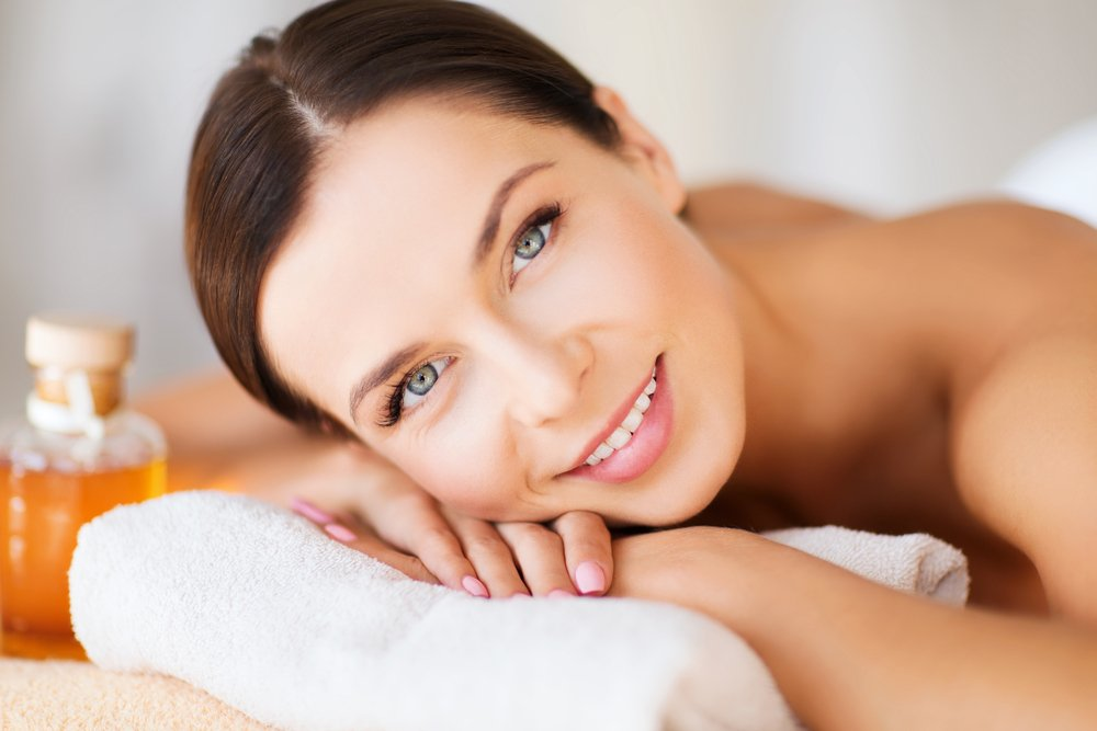 Aminya skin spa skin care thirroul for A skin care salon