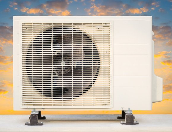 Fast and reliable air conditioning services in Perth