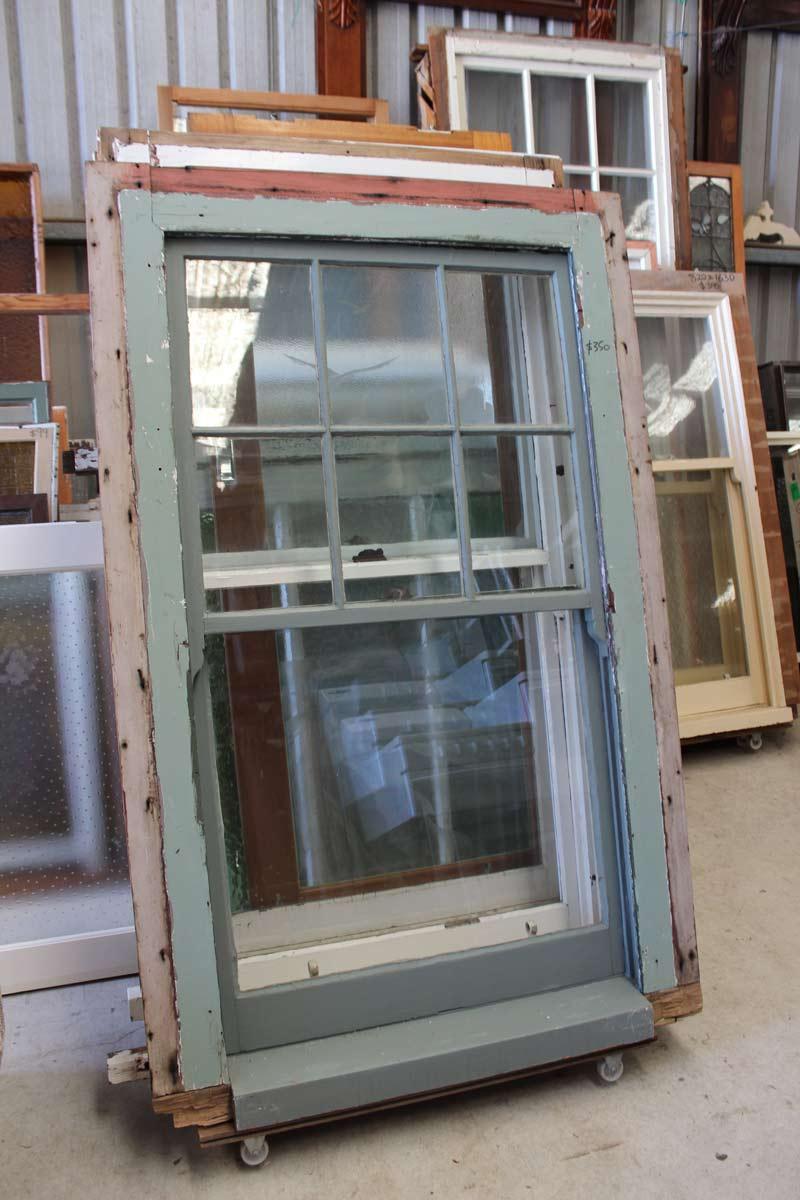 Second Hand Doors Windows Geelong Restorers Barn