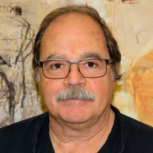 Dr. Daniele Da Pozzo