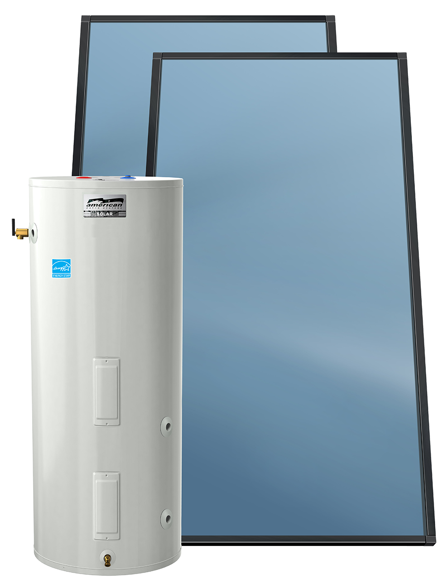 Solar Water Heaters Honolulu Hi Island Solar Service