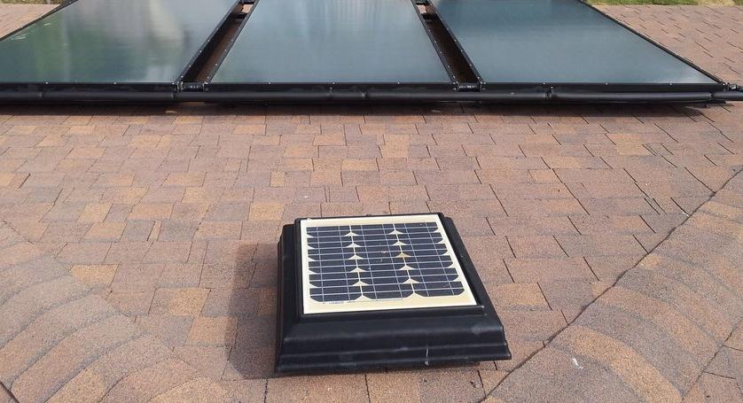 Solar Water Service Oahu Hi Island Solar Service
