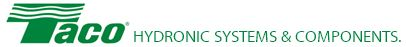 Taco Hydronic Systems and Components icon