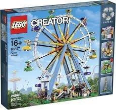 LEGO,10247