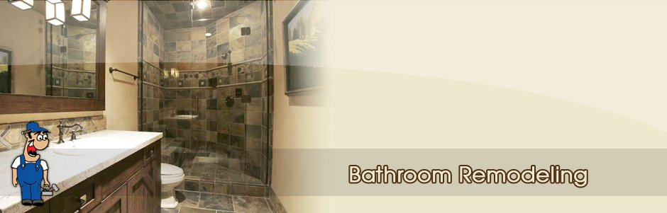 Bathroom Remodeling Sarasota sarasota bathroom remodeling | bathroom renovations | dimitri and
