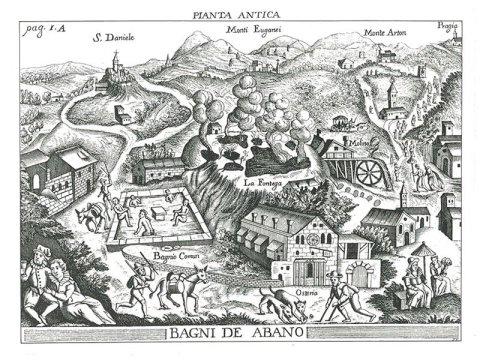 notaio Abano Terme