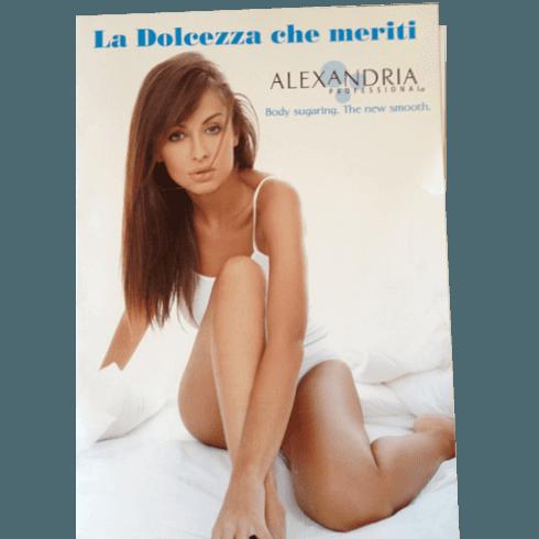Istituto di Bellezza Linea Donna - Cles, Trento