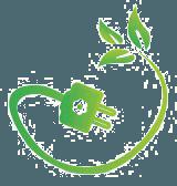 Energy Advisory Group logo