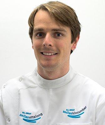 Nathan Aulsebrook