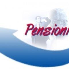 Contributi e Pensione