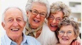 richiesta cud pensionati inps