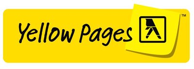 peter gow electrician yellow page link