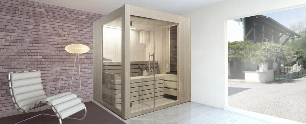 Sauna-Coraliacostruita-in-legno-di-Hemlok-canadese