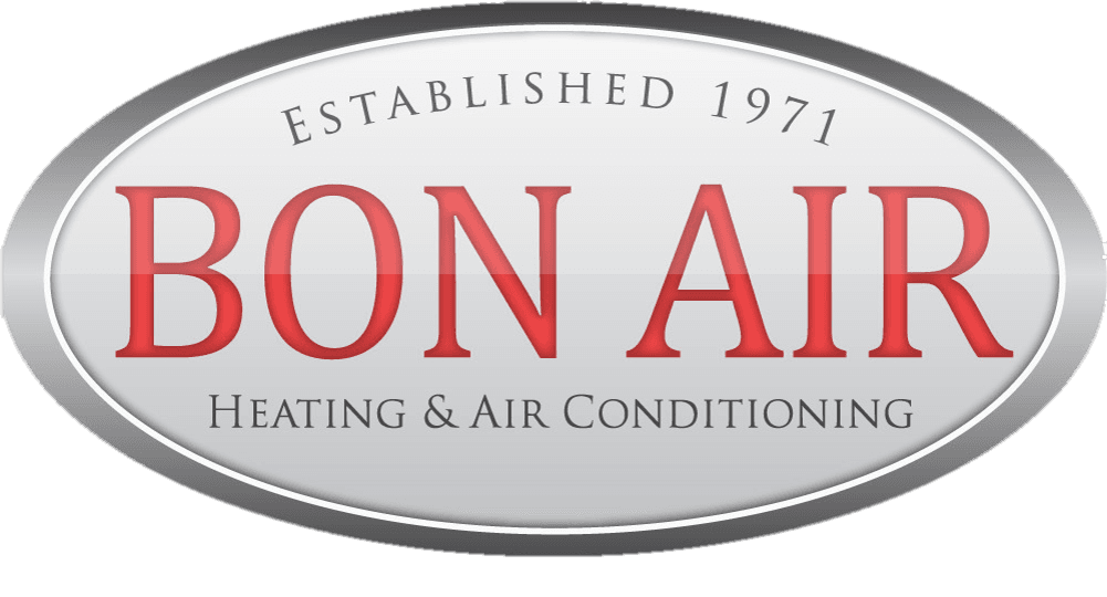 bon air personals Bon air, chesterfield, midlothian and richmond virginia classifieds has 13,081 members a place to post your wanted, iso, for sale, yard sales, for free.