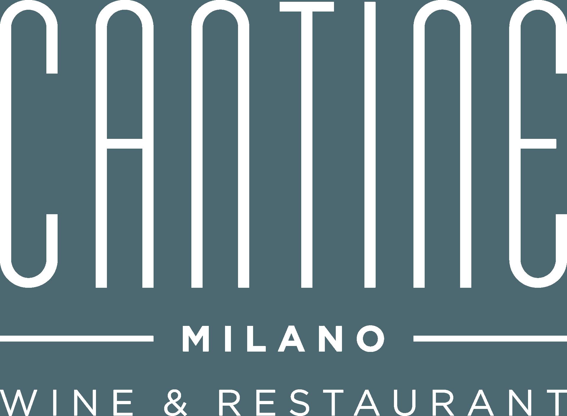 Ristoranti-Cantine-Milano-LOGO