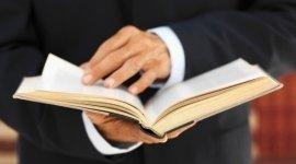 avvocati, consulenza legale, consulenza diritto