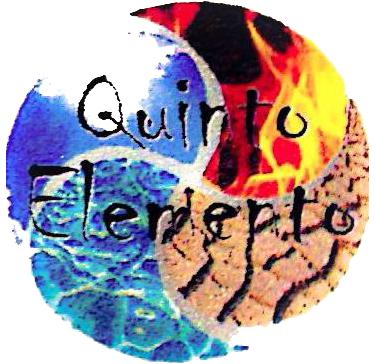 Centro Estetico Quinto Elemento - Logo