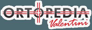 Ortopedia Valentini - Ortona Lanciano
