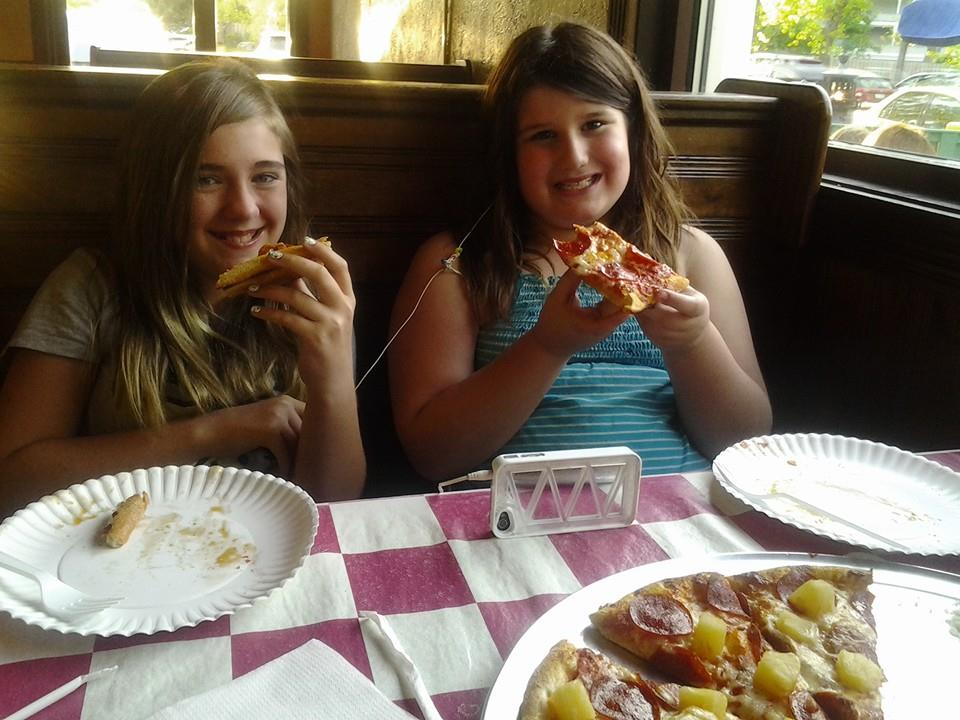 Stevo's pizza erie pa coupons